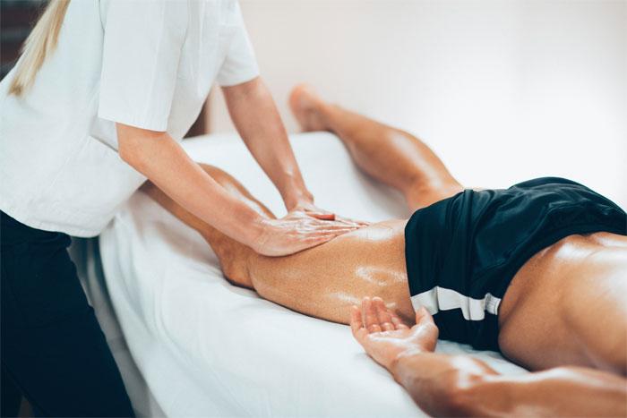 il-massaggio-sportivo