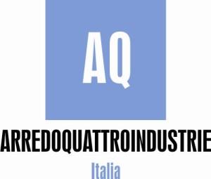 logo-arredoquattro